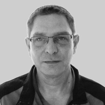 Michael Priem