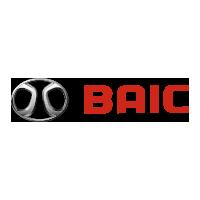baic-inspektion.de
