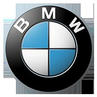 bmw-inspektion.de