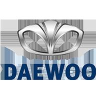daewoo-inspektion.de