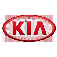kia-inspektion.de