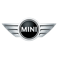 mini-inspektion.de
