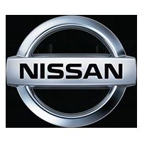 nissan-inspektion.de