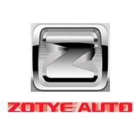 zotye-inspektion.de